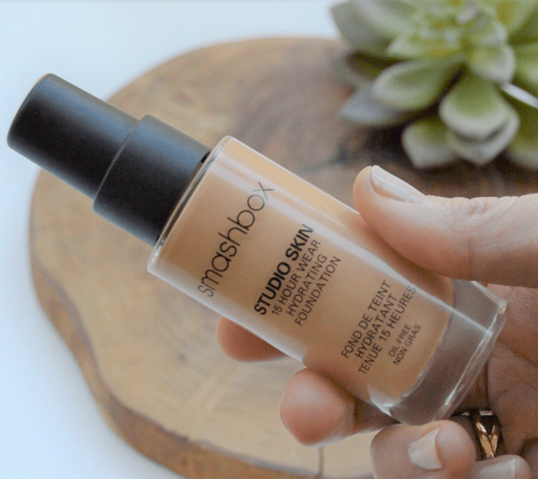 Beauty Story Cc Cream Real Complexion: Best Foundations For Dry Skin
